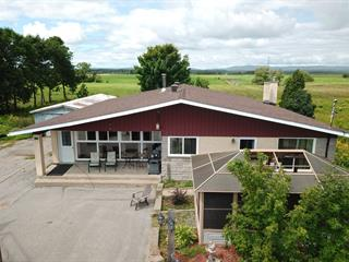 House for sale in Saint-Gilbert, Capitale-Nationale, 91, Rue  Principale, 25791948 - Centris.ca