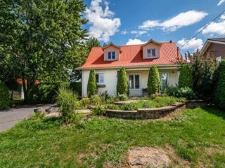 Maison à vendre à Saint-Blaise-sur-Richelieu, Montérégie, 933, Rue  Bissonnette, 21351116 - Centris.ca