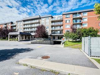 Condo à vendre à Gatineau (Aylmer), Outaouais, 325, boulevard  Wilfrid-Lavigne, app. 520, 17809212 - Centris.ca