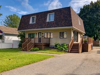 Maison à vendre à Saint-Eustache, Laurentides, 53, 61e Avenue, 27831015 - Centris.ca