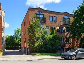 Condo for sale in Montréal (Rosemont/La Petite-Patrie), Montréal (Island), 4249, Rue  Ernest-Gendreau, 19034092 - Centris.ca