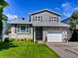 Maison à vendre à Gatineau (Gatineau), Outaouais, 1515, boulevard  Maloney Est, 26205259 - Centris.ca