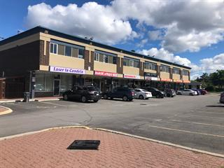 Commercial unit for sale in Gatineau (Hull), Outaouais, 2 - 6, Rue  Georges-Bilodeau, 11693202 - Centris.ca