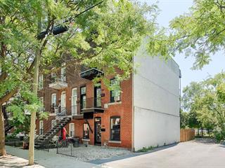 Triplex à vendre à Montréal (Le Sud-Ouest), Montréal (Île), 464 - 468, Avenue  Ash, 10868998 - Centris.ca