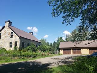 Maison à vendre à Vaudreuil-Dorion, Montérégie, 1605, Chemin  Daoust, 16717910 - Centris.ca
