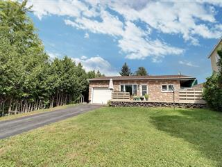 House for sale in Rouyn-Noranda, Abitibi-Témiscamingue, 233, Rue  Tardif Est, 13340236 - Centris.ca