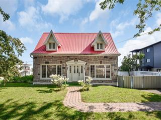 Maison à vendre à Québec (Beauport), Capitale-Nationale, 2200, boulevard des Chutes, 16846277 - Centris.ca
