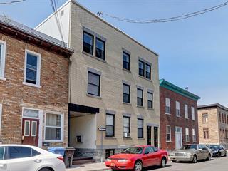 Condo à vendre à Québec (La Cité-Limoilou), Capitale-Nationale, 134B, Rue de Carillon, 26948317 - Centris.ca