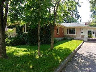 Maison à vendre à Québec (Beauport), Capitale-Nationale, 10, Rue  De La Morandière, 20433790 - Centris.ca