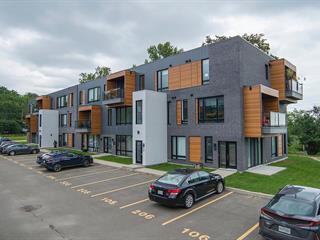 Condo à vendre à Québec (Beauport), Capitale-Nationale, 3852, boulevard  Sainte-Anne, app. 102, 16696676 - Centris.ca