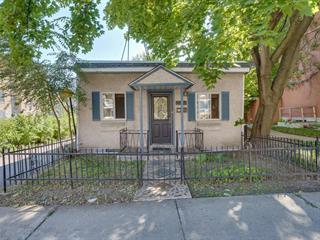 Maison à vendre à Montréal (Ville-Marie), Montréal (Île), 2284, Rue  Hogan, 21004626 - Centris.ca