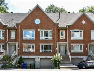 House for sale in Saint-Lambert (Montérégie), Montérégie, 20Z, Place le Marronnier, 9462693 - Centris.ca