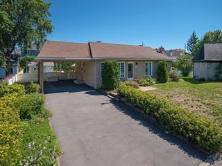 House for sale in Québec (Beauport), Capitale-Nationale, 276, Rue  Ozias-Leduc, 21548292 - Centris.ca