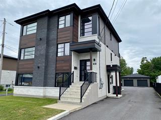 Triplex for sale in Saint-Jean-sur-Richelieu, Montérégie, 98, Route  104, 18877249 - Centris.ca