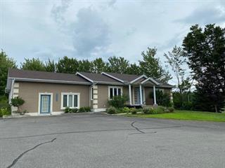 House for sale in Sainte-Eulalie, Centre-du-Québec, 366, Rue des Bouleaux, 22509910 - Centris.ca
