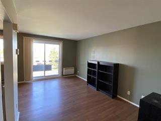 Condo / Apartment for rent in Salaberry-de-Valleyfield, Montérégie, 471, Rue  Jacques-Cartier, apt. 42, 20890355 - Centris.ca