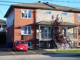 Triplex à vendre à Longueuil (Saint-Hubert), Montérégie, 4855 - 4859, Montée  Saint-Hubert, 28637115 - Centris.ca