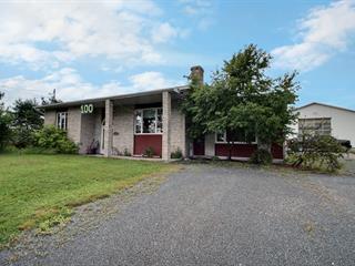 Maison à vendre à Senneterre - Paroisse, Abitibi-Témiscamingue, 152, Route  113 Sud, 22340184 - Centris.ca