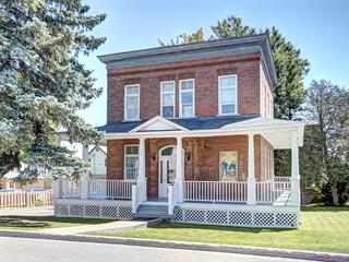 House for sale in Beaupré, Capitale-Nationale, 11137 - 11139, Avenue  Royale, 28539023 - Centris.ca