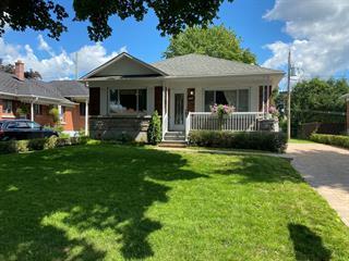 Maison à vendre à Laval (Chomedey), Laval, 1543, Avenue  Lapalme, 28408038 - Centris.ca