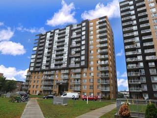 Condo / Apartment for rent in Montréal (Ahuntsic-Cartierville), Montréal (Island), 10150, Place de l'Acadie, apt. 910, 22822798 - Centris.ca