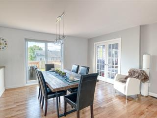Maison à vendre à Sainte-Thérèse, Laurentides, 211, Rue des Marquisats, 18014257 - Centris.ca