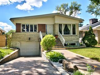 Maison à vendre à Montréal (Saint-Laurent), Montréal (Île), 3420, Rue  Limoges, 17984833 - Centris.ca