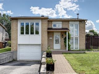 House for sale in Terrebonne (Terrebonne), Lanaudière, 1004, Rue des Bouleaux, 13290713 - Centris.ca