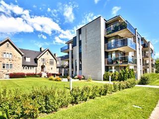 Condo à vendre à Montréal (Pierrefonds-Roxboro), Montréal (Île), 11131, Rue  Meighen, app. 103, 24500608 - Centris.ca