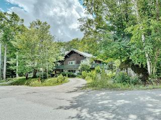 Maison à vendre à Val-David, Laurentides, 1678 - 1680, Rue  Roger, 22148321 - Centris.ca