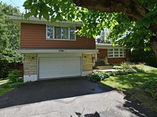Maison à vendre à Beaconsfield, Montréal (Île), 208, Hampshire Road, 27993070 - Centris.ca