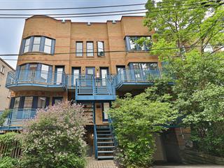 Condo à vendre à Montréal (Le Plateau-Mont-Royal), Montréal (Île), 463, Rue  Garneau, 18949199 - Centris.ca