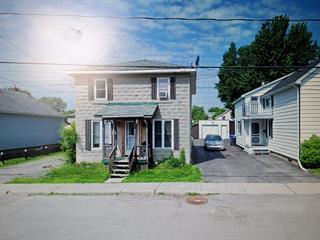 House for sale in Gatineau (Gatineau), Outaouais, 69, Rue  Glaude, 18982631 - Centris.ca