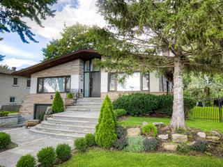 House for sale in Hampstead, Montréal (Island), 27, Rue  Lyncroft, 9265883 - Centris.ca