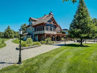 House for sale in Val-des-Bois, Outaouais, 105, Chemin des Rives, 23665252 - Centris.ca