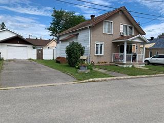Duplex for sale in Montréal (Rivière-des-Prairies/Pointe-aux-Trembles), Montréal (Island), 23 - 23A, 92e Avenue, 24042603 - Centris.ca