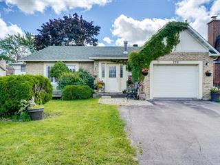 Maison à vendre à Dollard-Des Ormeaux, Montréal (Île), 120, Rue  Rouville, 24225166 - Centris.ca