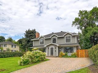 Maison à vendre à Beaconsfield, Montréal (Île), 89, Cours  Gables, 16210892 - Centris.ca
