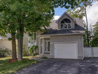 Maison à vendre à Boisbriand, Laurentides, 1727, Avenue  Carpentier, 17686660 - Centris.ca