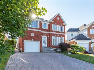 House for sale in Longueuil (Saint-Hubert), Montérégie, 6274, Rue des Myriques, 28425085 - Centris.ca