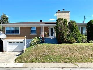 House for sale in Rimouski, Bas-Saint-Laurent, 9, 9E Rue Ouest, 28629585 - Centris.ca