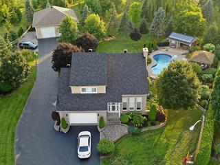 House for sale in Ormstown, Montérégie, 9, Rue  Delage, 14763207 - Centris.ca