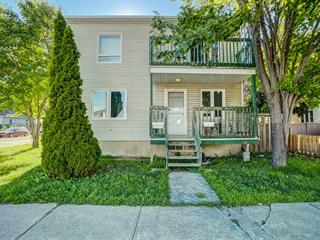 Duplex à vendre à Gatineau (Gatineau), Outaouais, 369, Rue  Édouard-Charette, 25162906 - Centris.ca