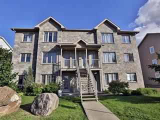 Condo à vendre à Saint-Hyacinthe, Montérégie, 989, Rue des Seigneurs Ouest, 10628006 - Centris.ca