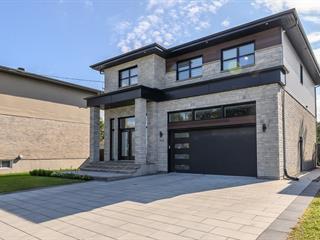 Maison à vendre à Brossard, Montérégie, 5835, Rue  Vigneault, 25990960 - Centris.ca
