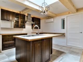 Maison à vendre à Montréal (Mercier/Hochelaga-Maisonneuve), Montréal (Île), 2106 - 2108, Avenue d'Orléans, 11677797 - Centris.ca