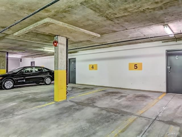 Lot for sale in Montréal (Le Plateau-Mont-Royal), Montréal (Island), 4821P, boulevard  Saint-Laurent, 21301829 - Centris.ca