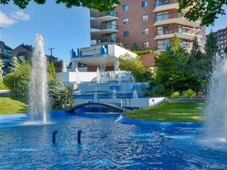 Condo à vendre à Montréal (Montréal-Nord), Montréal (Île), 6900, boulevard  Gouin Est, app. 808, 17344483 - Centris.ca