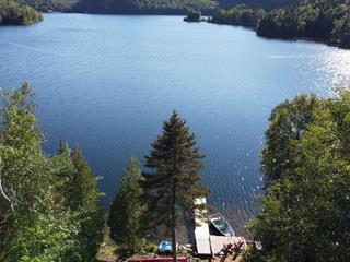 Cottage for sale in Baie-Sainte-Catherine, Capitale-Nationale, 797, Route de la Grande-Alliance, 28756559 - Centris.ca