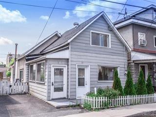 Maison à vendre à Gatineau (Hull), Outaouais, 17, Rue  Saint-Hyacinthe, 25486894 - Centris.ca